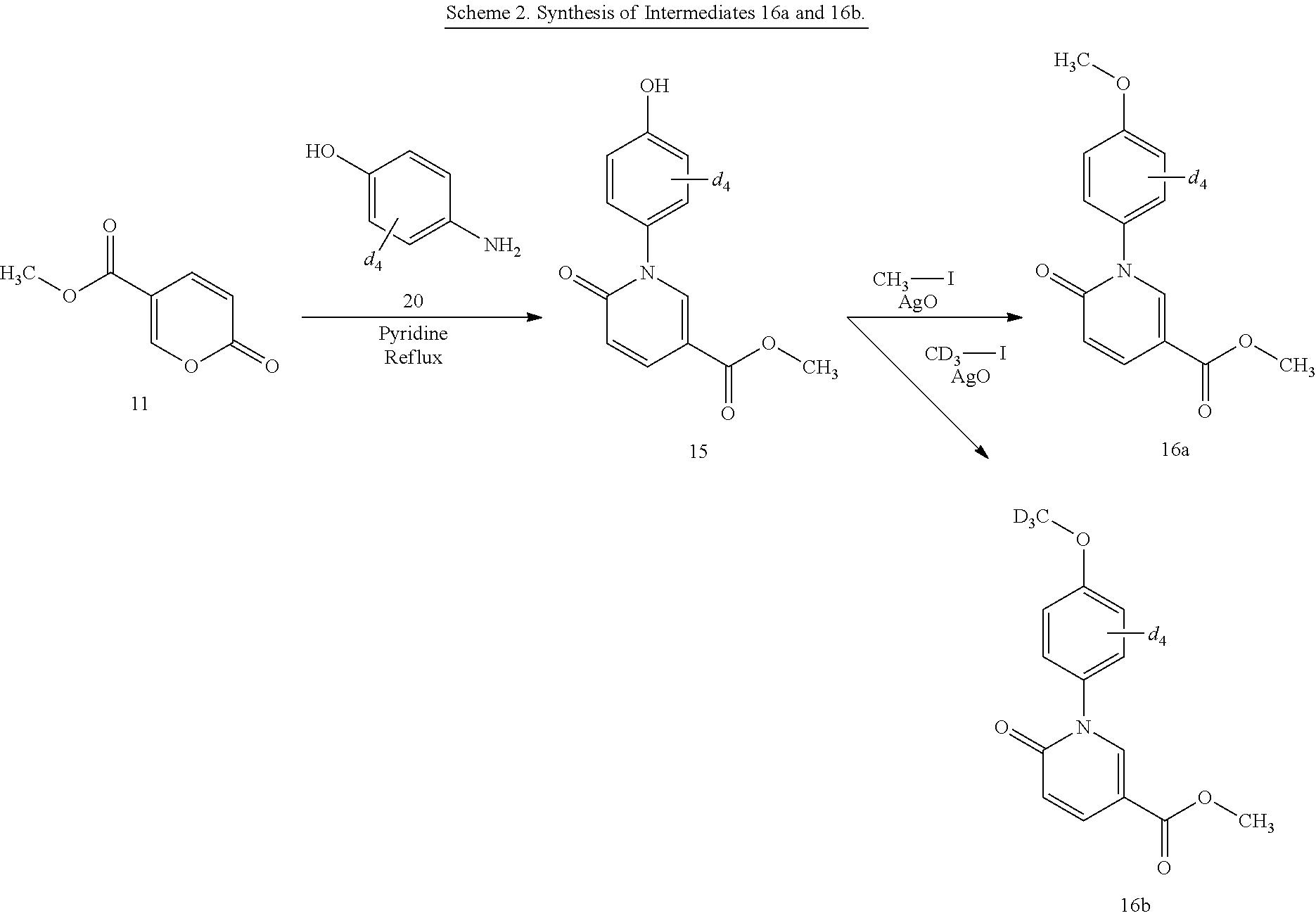 Figure US20110313004A1-20111222-C00010