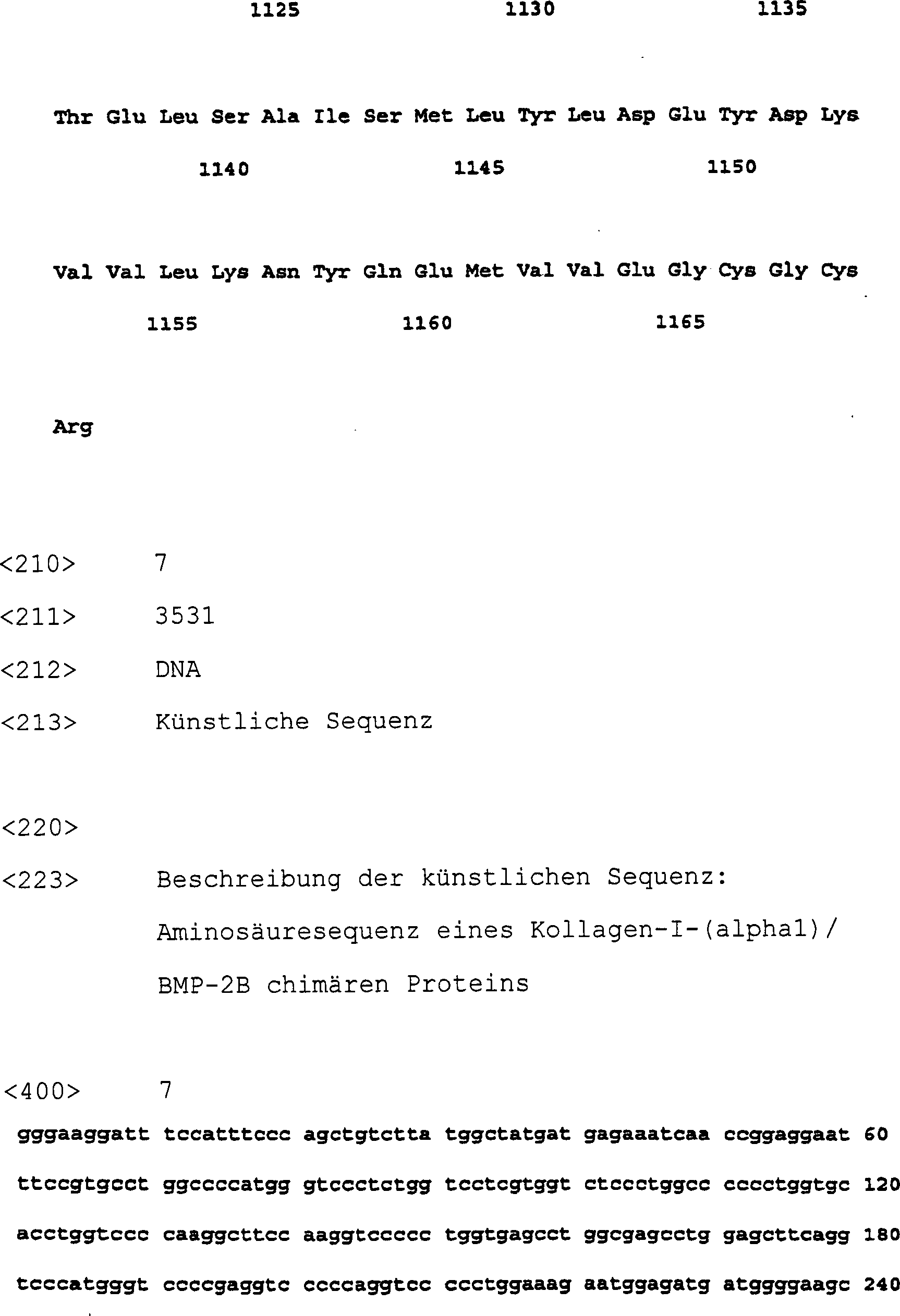 Figure 02440001