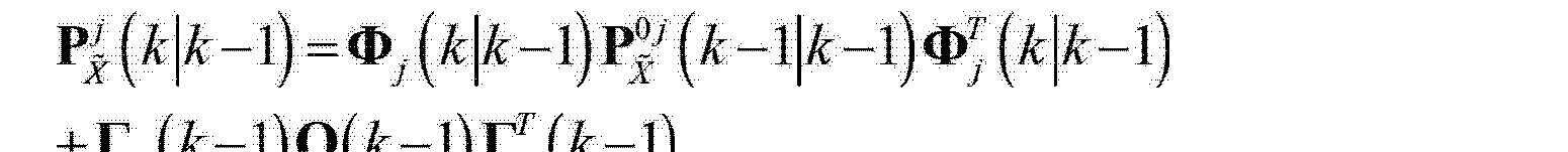 Figure CN103853908AC00044