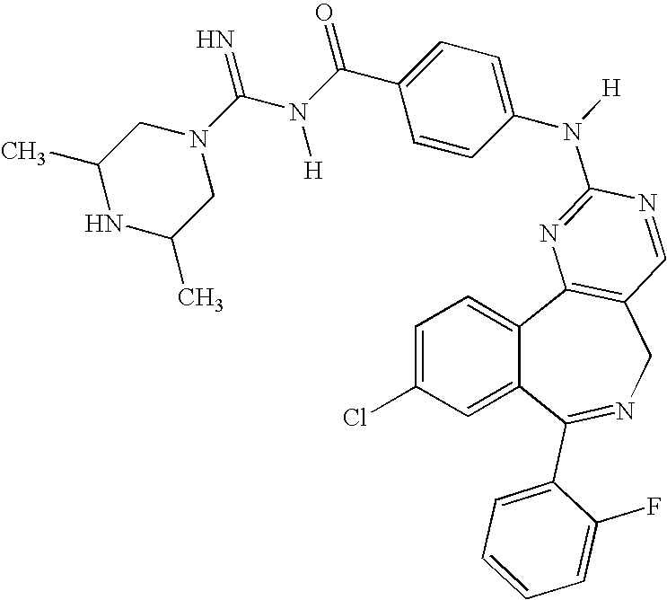 Figure US07572784-20090811-C00581