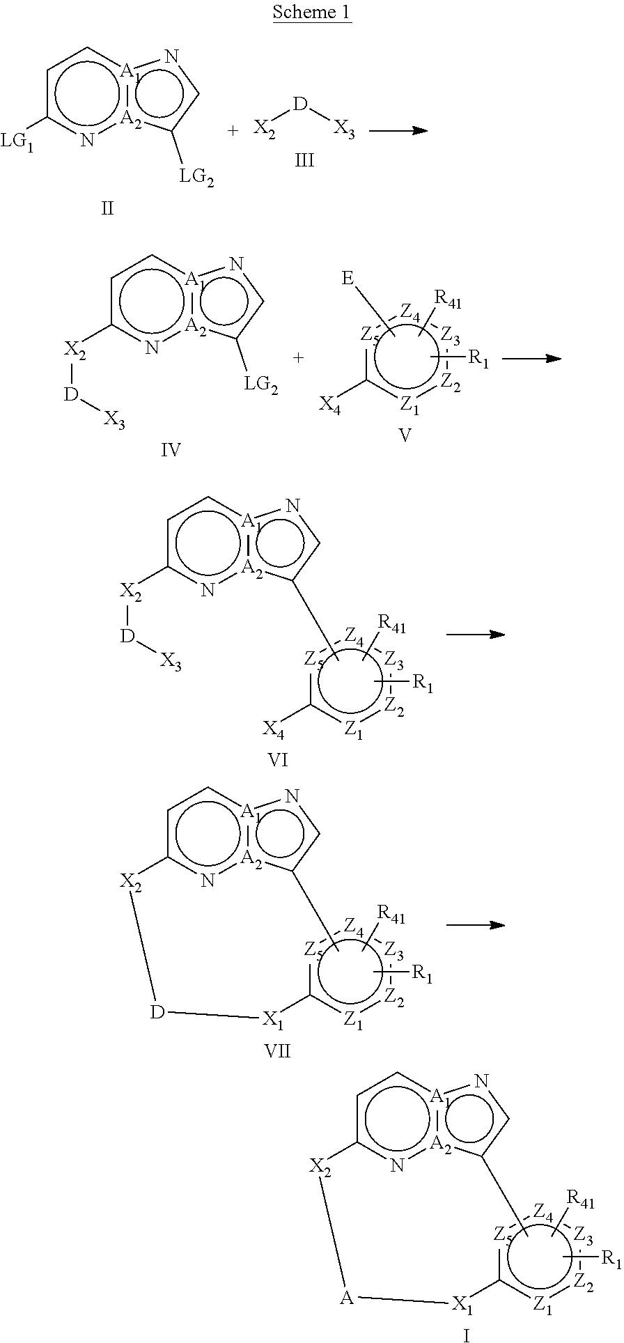 Figure US09586975-20170307-C00011