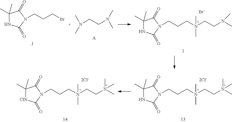 Figure US20150118179A1-20150430-C00046