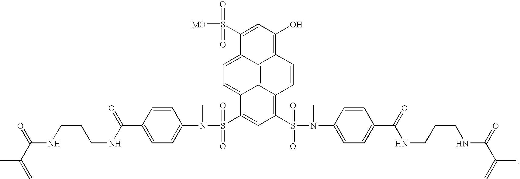Figure US20090061528A1-20090305-C00037