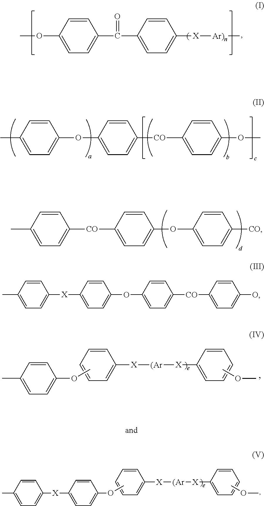 Figure US08865281-20141021-C00006