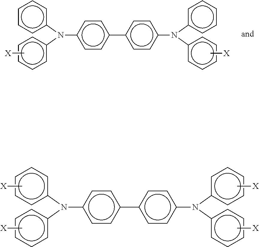 Figure US08603709-20131210-C00001