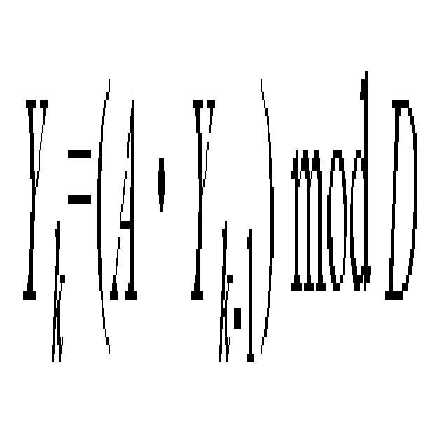 Figure 112015055295343-pct00030