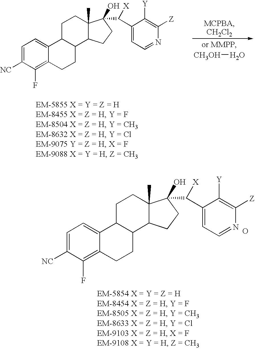 Figure US09284345-20160315-C00028