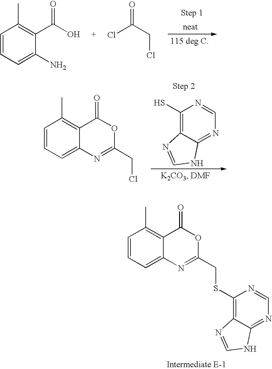 Figure US20100152211A1-20100617-C00079