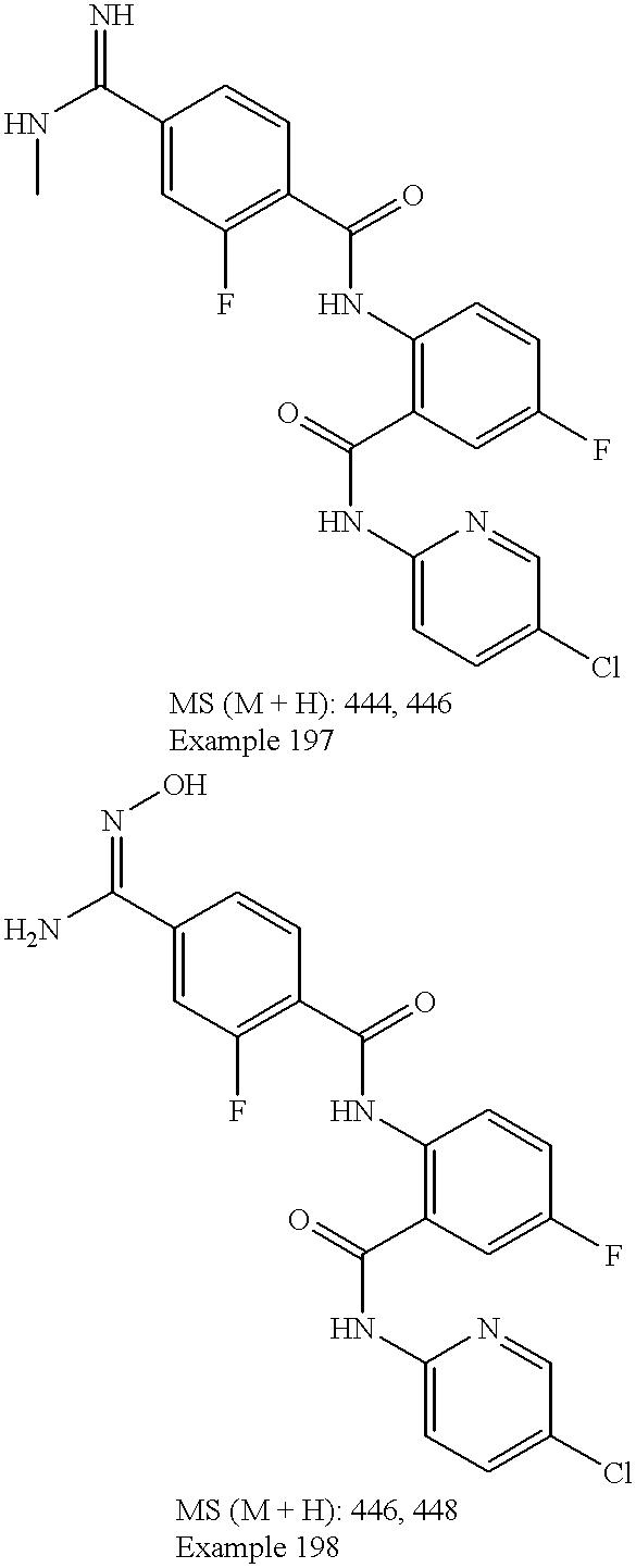Figure US06376515-20020423-C00345