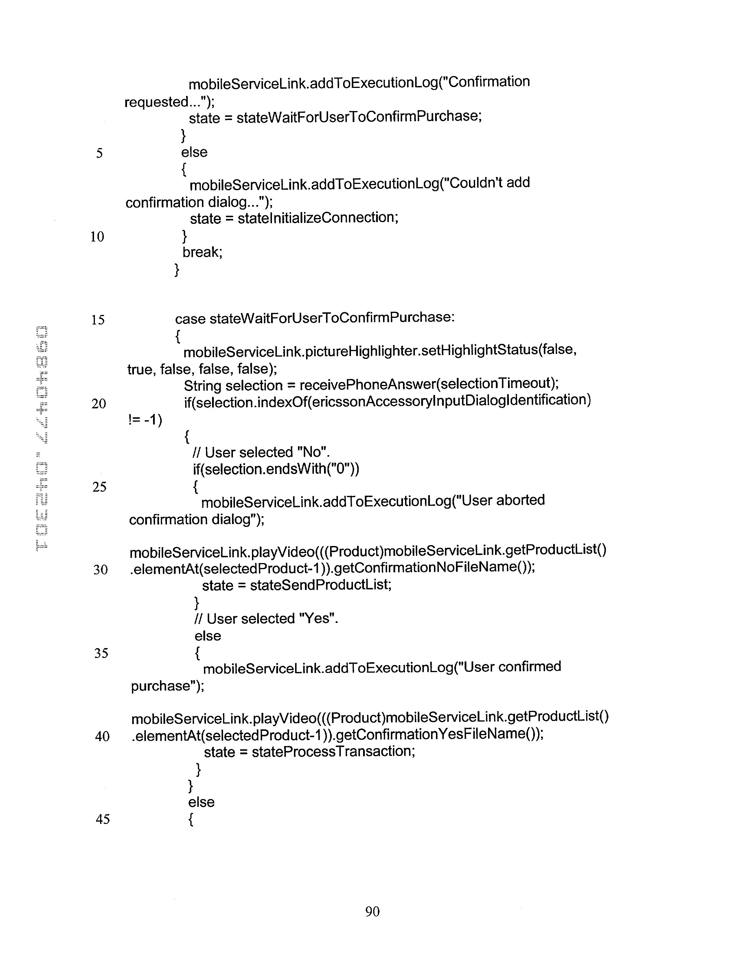 Figure US20030055735A1-20030320-P00049