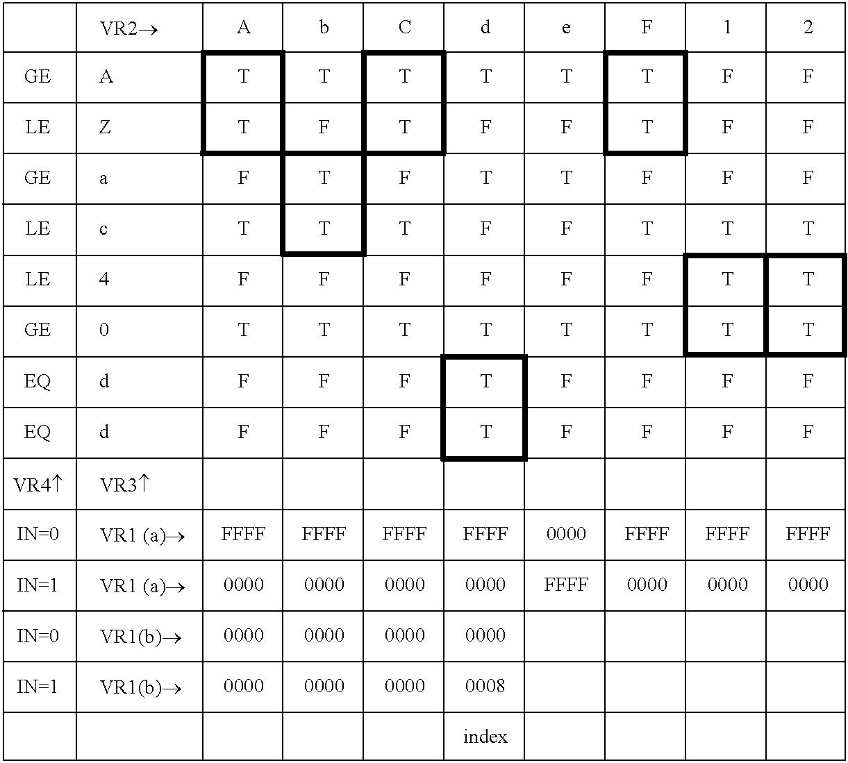 Figure US09477468-20161025-C00012