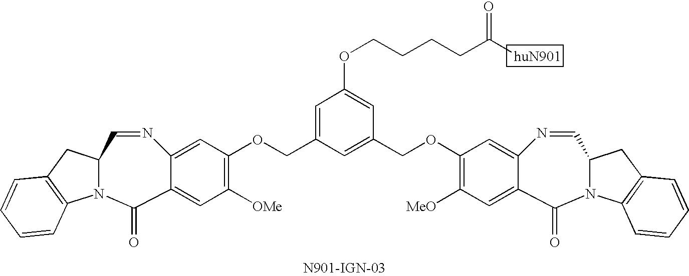 Figure US08426402-20130423-C00064