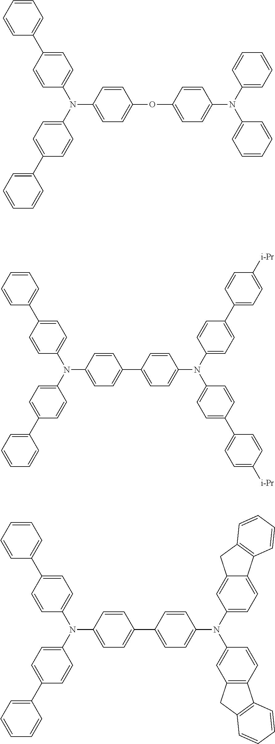Figure US08568903-20131029-C00690