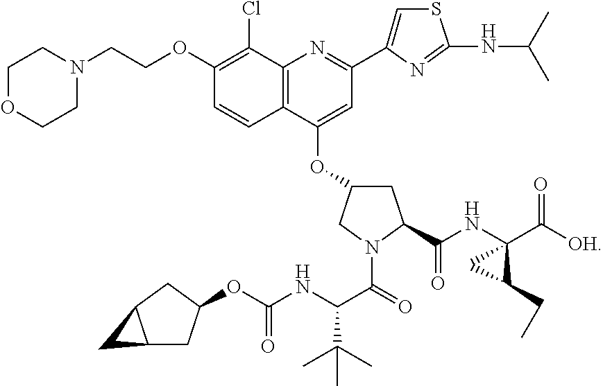 Figure US10039779-20180807-C00013