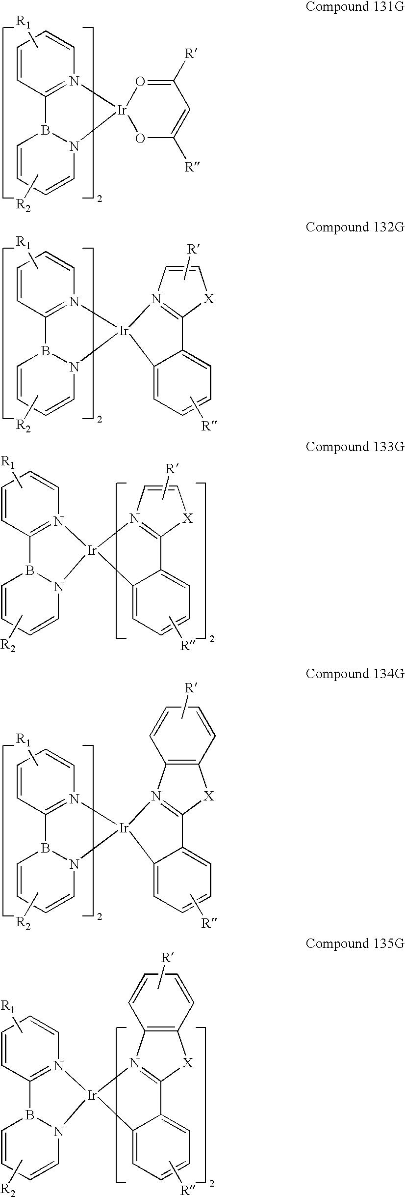Figure US20100295032A1-20101125-C00183
