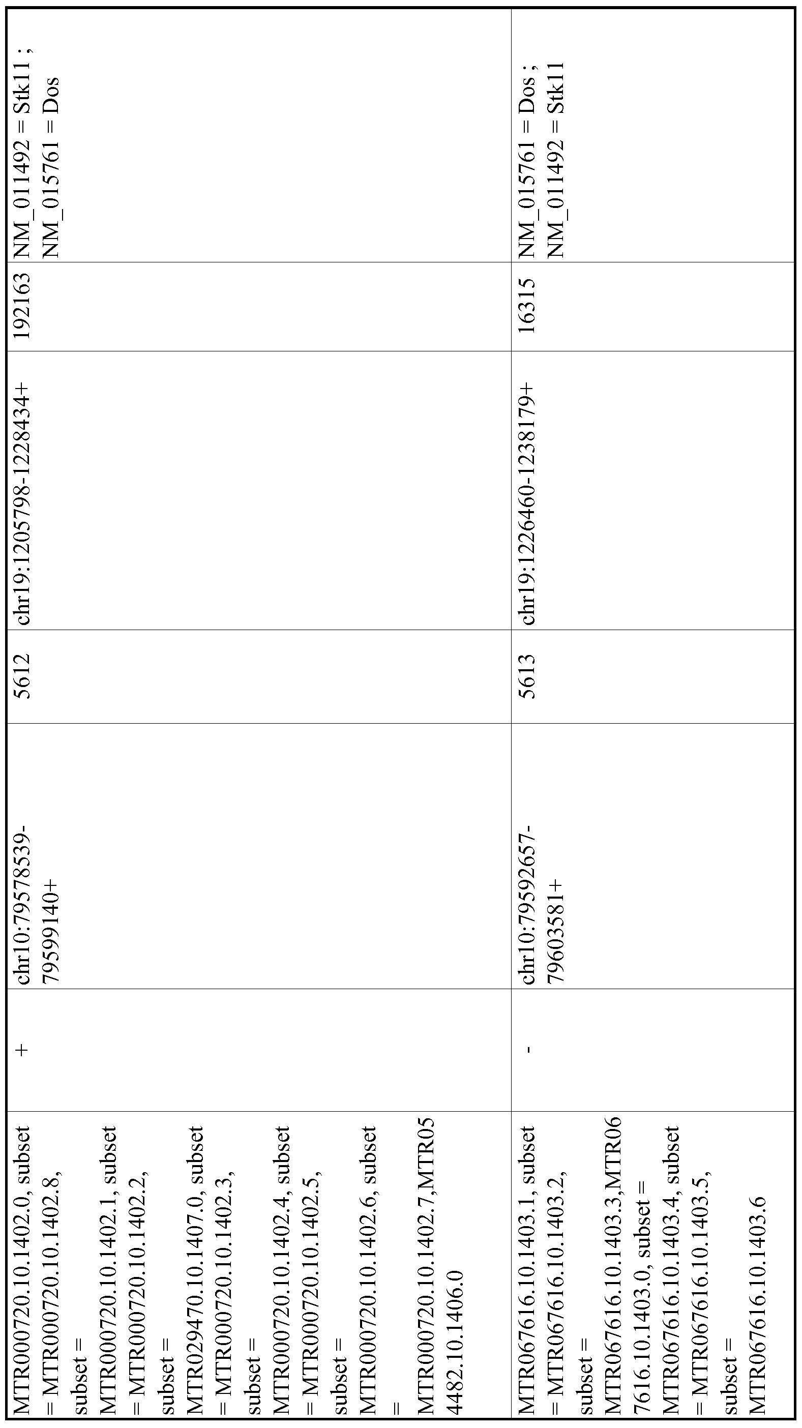 Figure imgf001012_0001