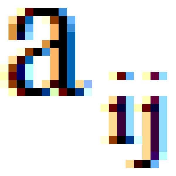 Figure 112016067987996-pct00002