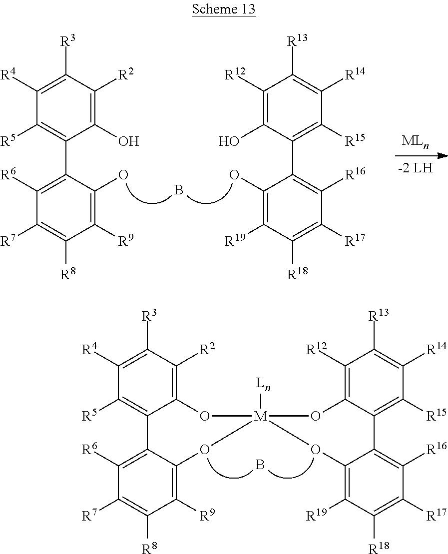 Figure US09212234-20151215-C00020