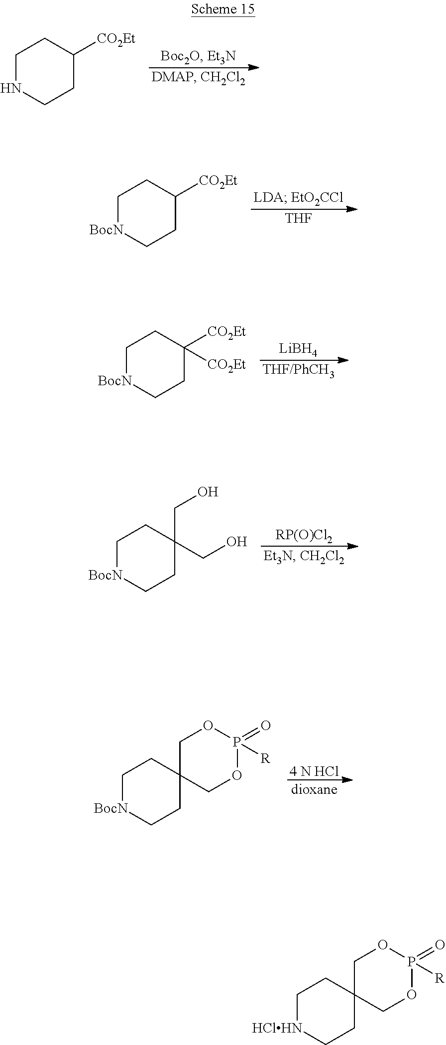 Figure US07981874-20110719-C00043