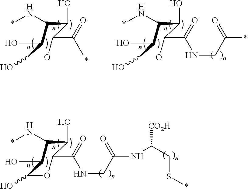 Figure US09662402-20170530-C00061