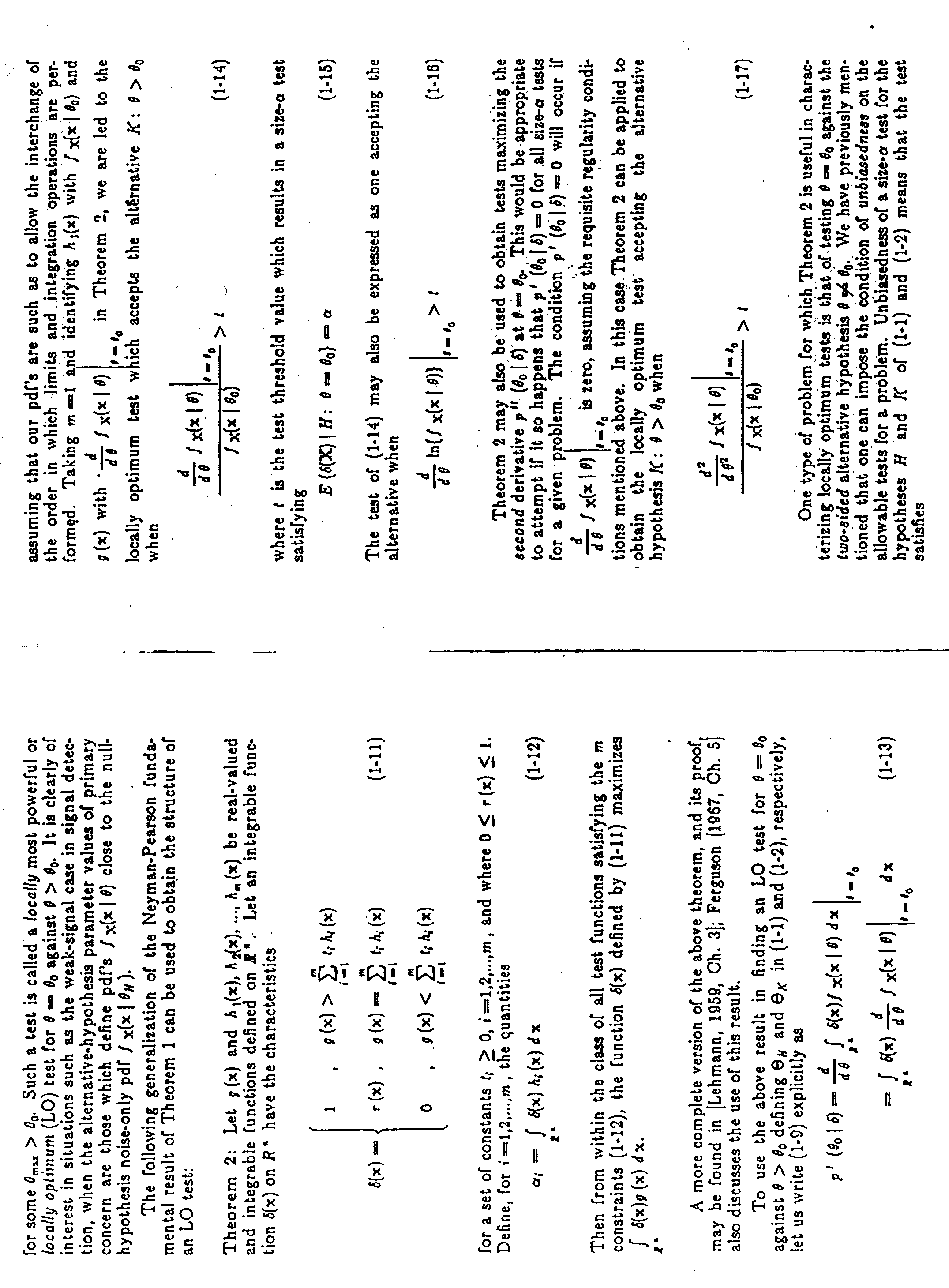 Figure US20030002710A1-20030102-P00009
