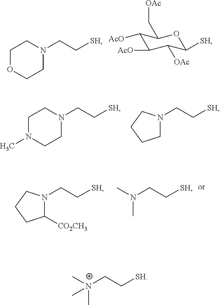 Figure US09605019-20170328-C00034