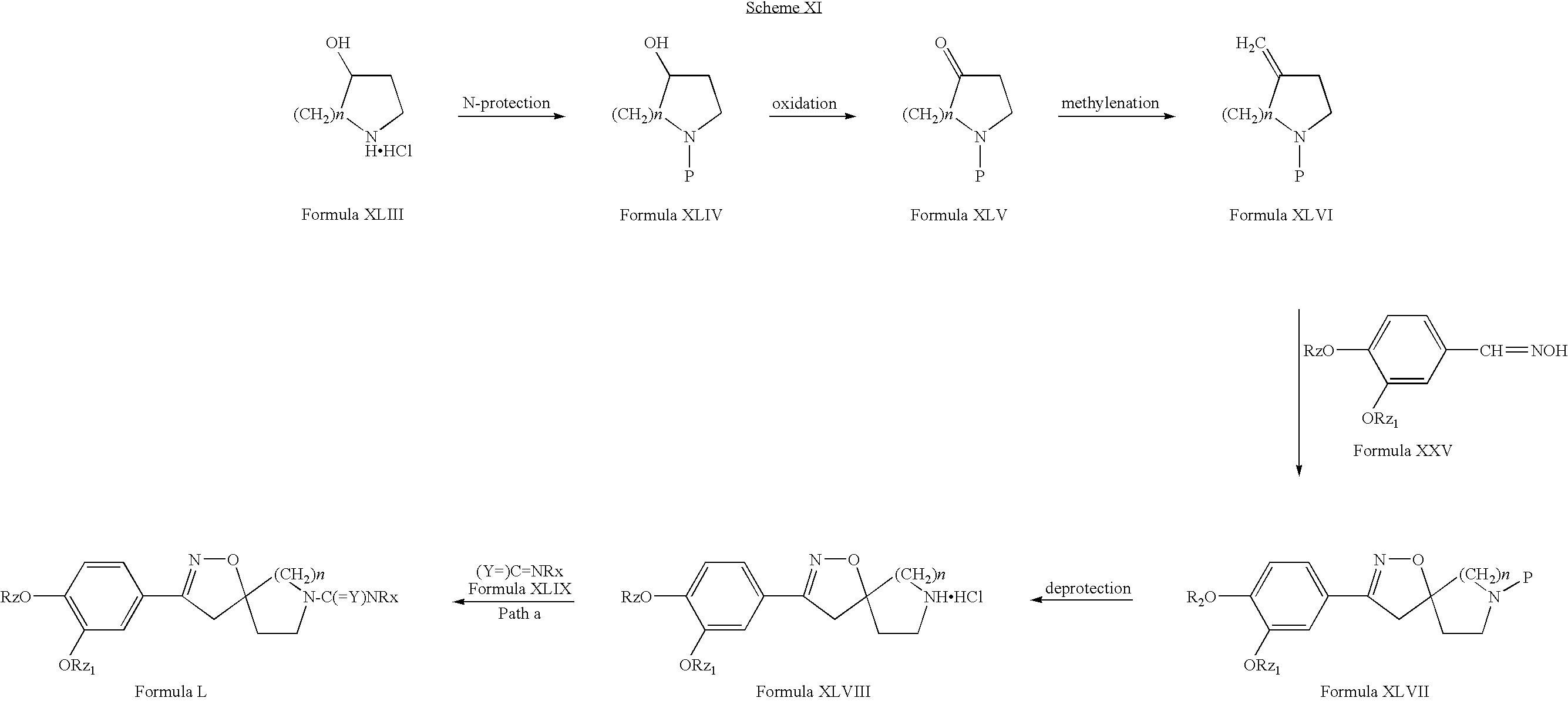 Figure US07825147-20101102-C00024