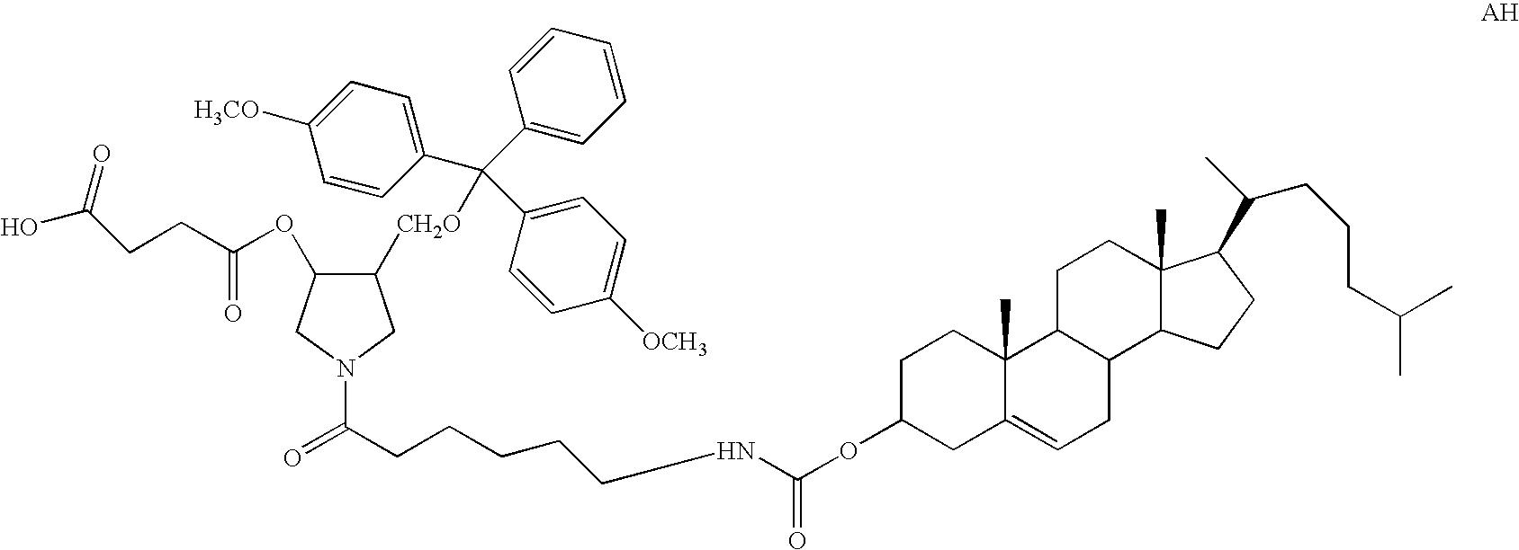 Figure US07582745-20090901-C00009