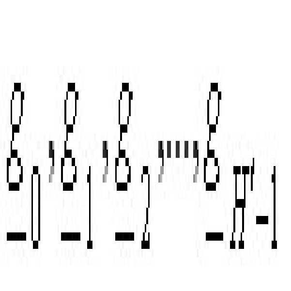 Figure 112008061505155-pat00022