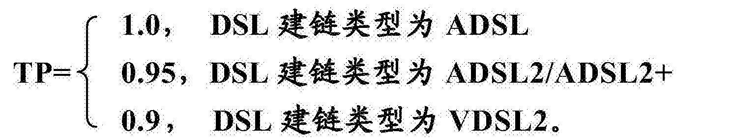 Figure CN104219172BC00043