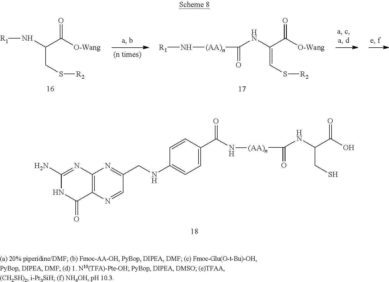 Figure US09550734-20170124-C00031