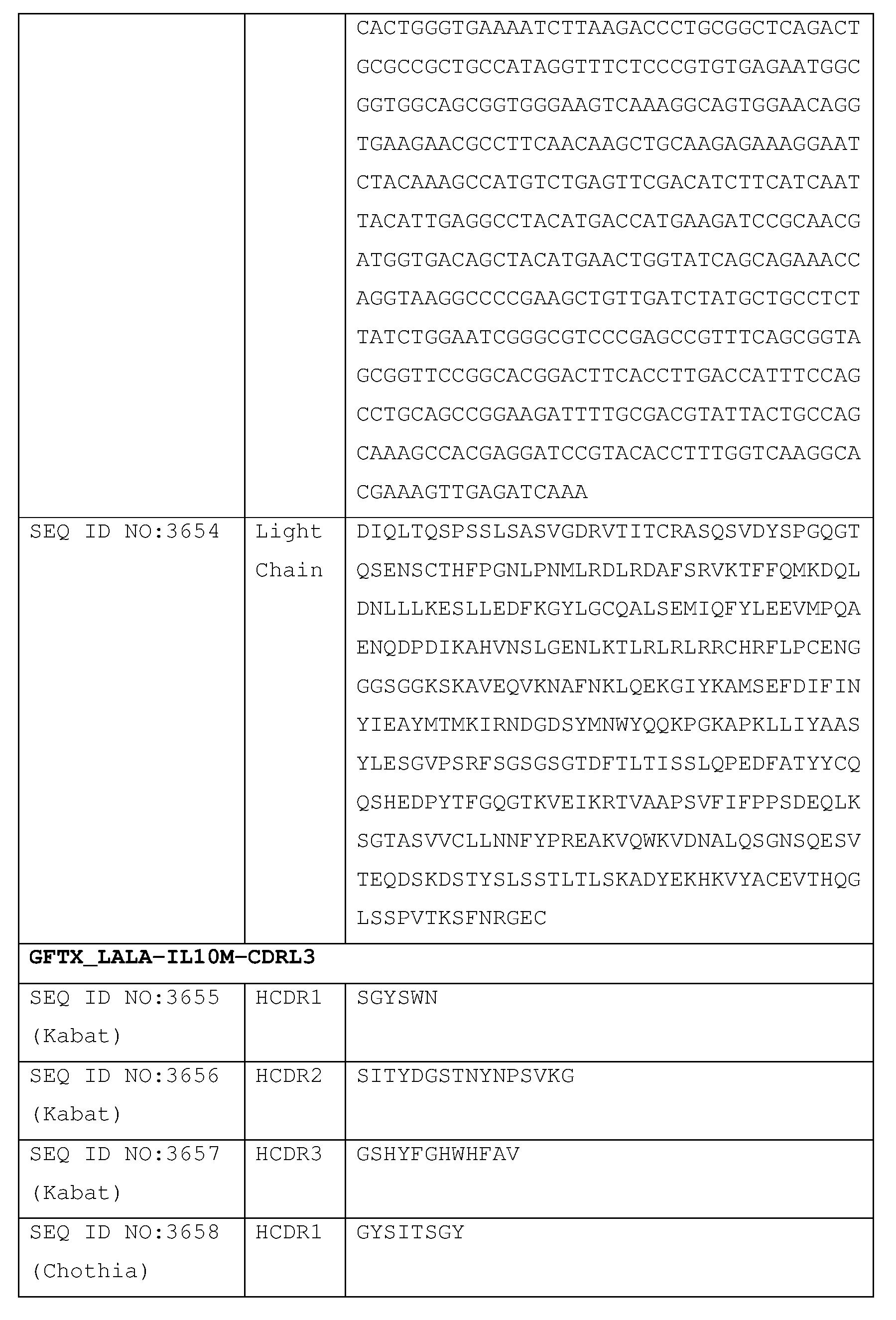 Figure imgf000550_0001