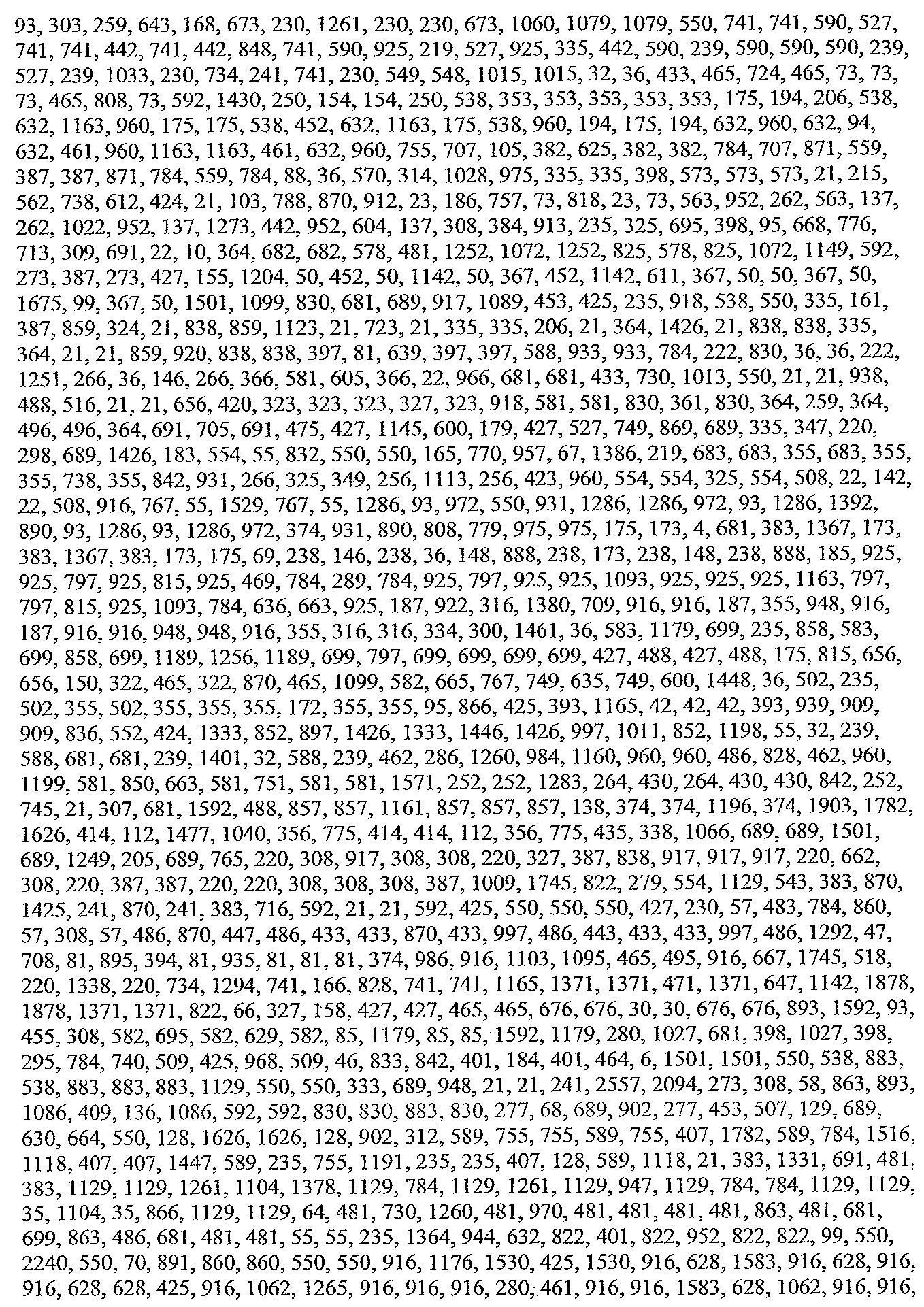 Figure 112006032752447-pct00009