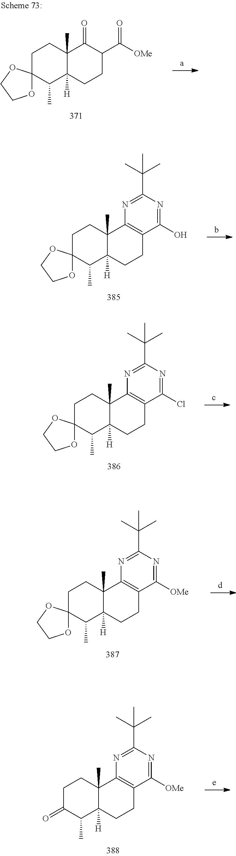 Figure US09174941-20151103-C00338