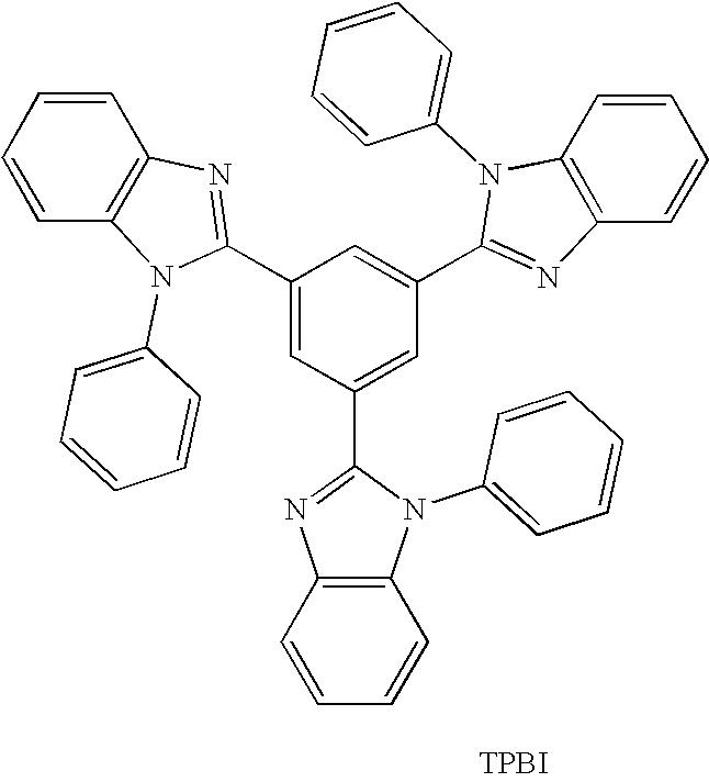 Figure US20030165715A1-20030904-C00016