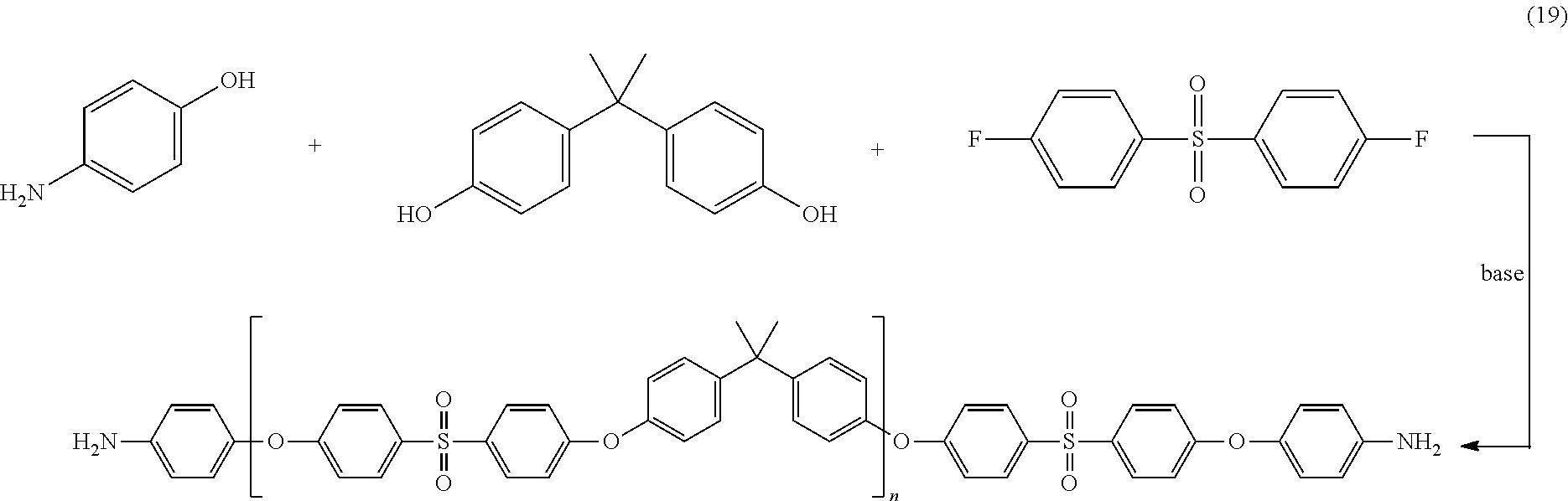 Figure US09644065-20170509-C00022