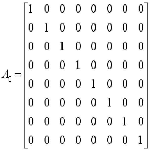 Figure 112009029354040-PAT00029