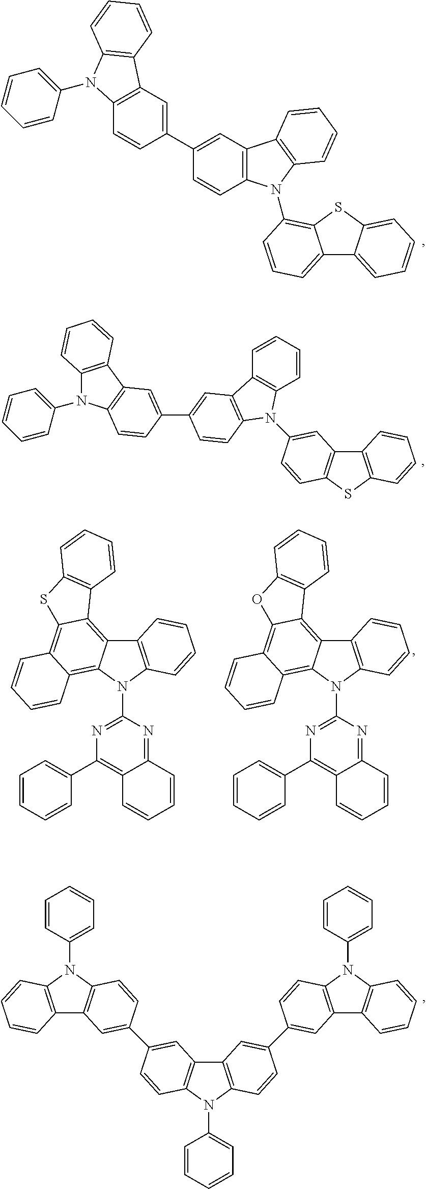 Figure US09871214-20180116-C00061