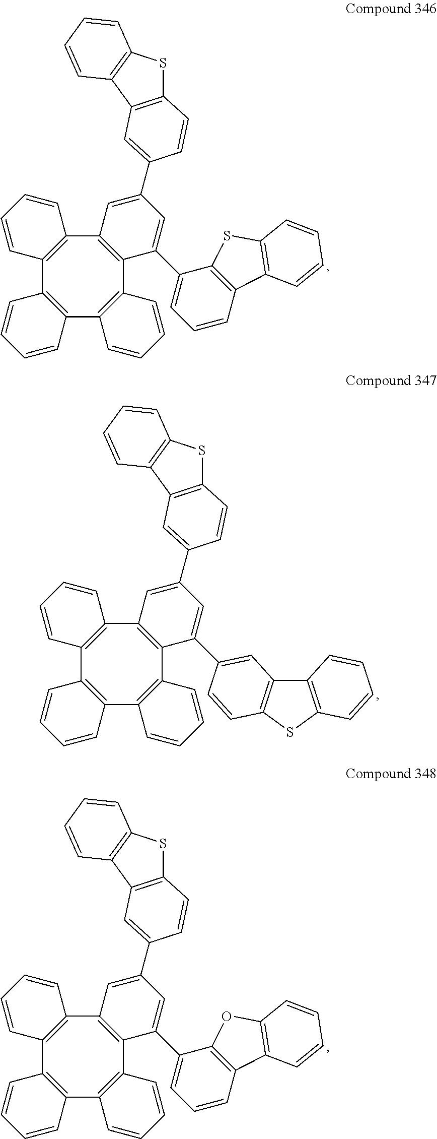 Figure US10256411-20190409-C00421