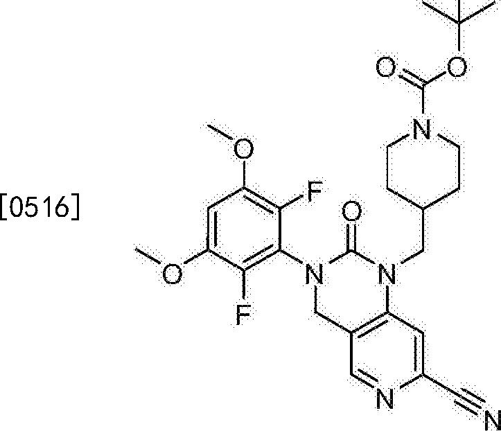 Figure CN107438608AD00601