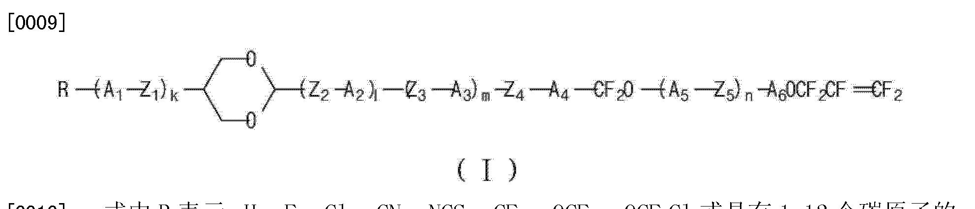 Figure CN103773386AD00111