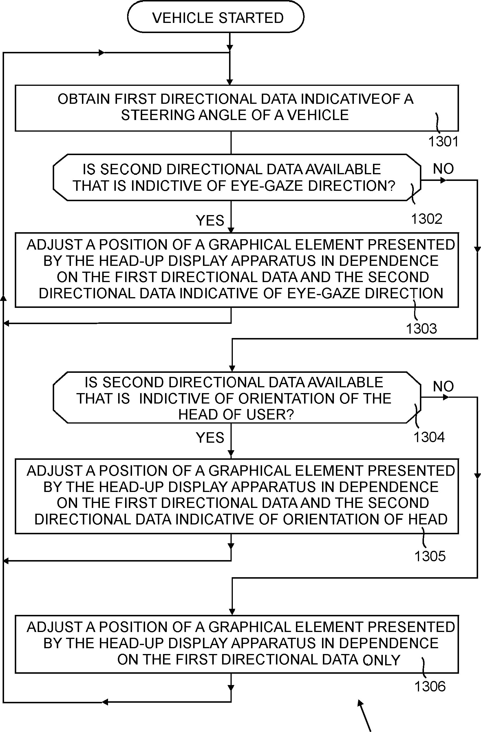 Figure GB2559606A_D0015
