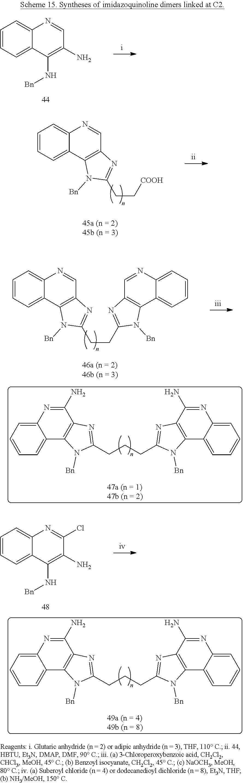 Figure US08728486-20140520-C00064