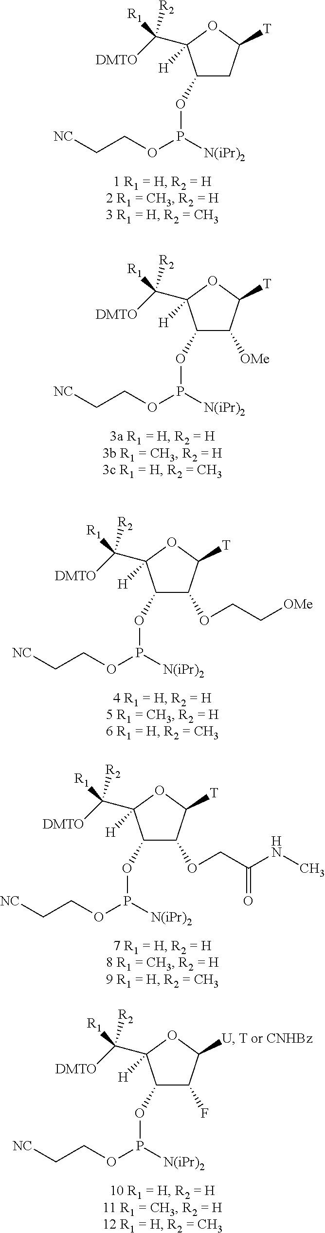 Figure US10221416-20190305-C00023