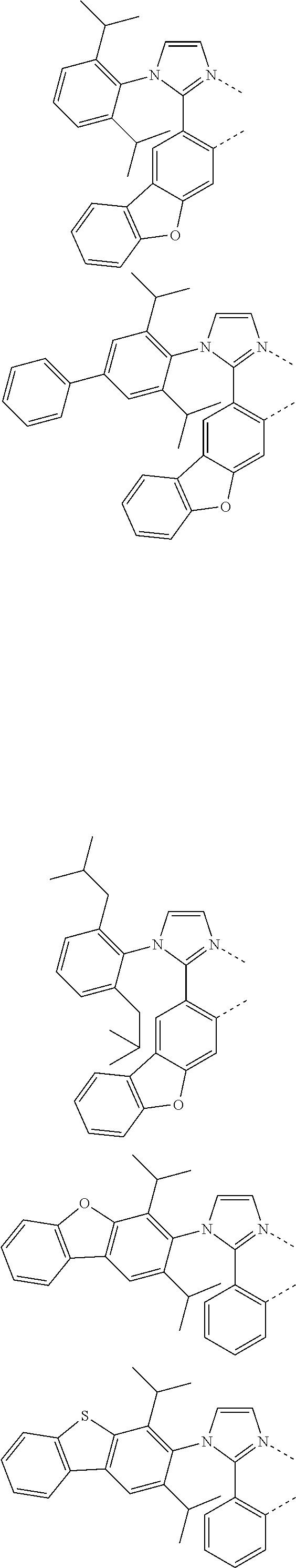 Figure US09773985-20170926-C00026