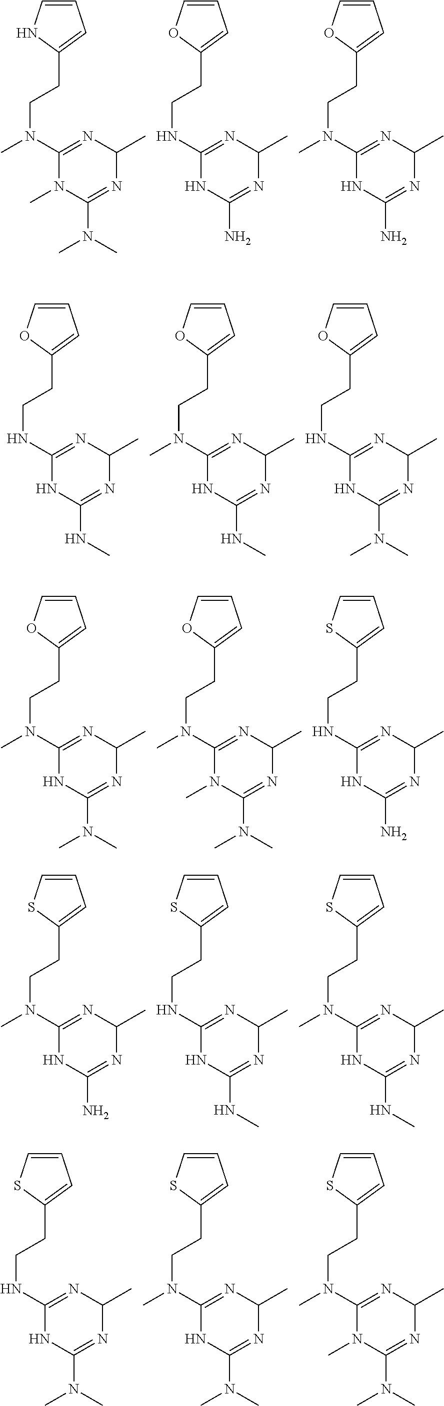 Figure US09480663-20161101-C00199