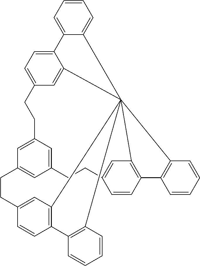 Figure US09748503-20170829-C00124