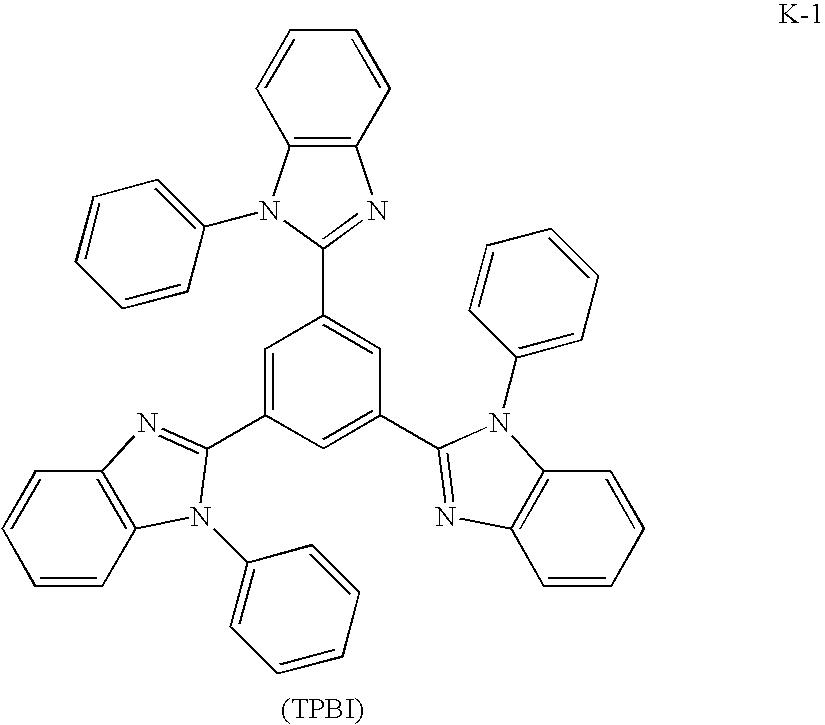Figure US20090191427A1-20090730-C00018
