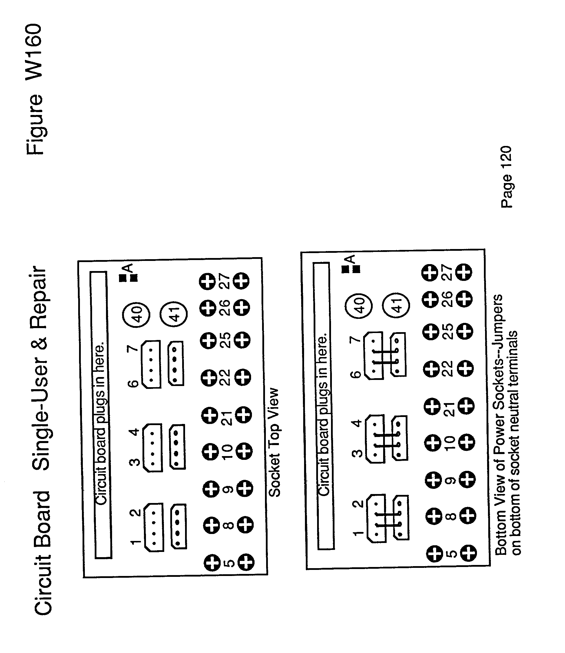 Figure US20020188887A1-20021212-P00099