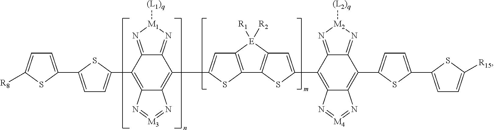 Figure US09543529-20170110-C00008